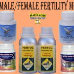 ُُُُPigeon Fertility Medicines Solution Of Infertility Problems In Pigeons